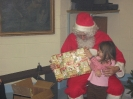 St Nicholas Celebration 2010_46