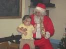 St Nicholas Celebration 2010_47