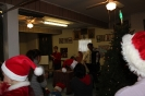 St Nicholas Celebration 2011_15