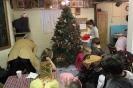 St Nicholas Celebration 2011_19