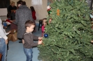 St Nicholas Celebration 2011_20