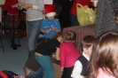 St Nicholas Celebration 2011_22