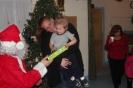 St Nicholas Celebration 2011_25
