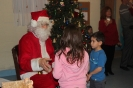 St Nicholas Celebration 2011_26