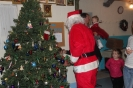 St Nicholas Celebration 2011_27