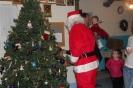 St Nicholas Celebration 2011_27