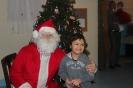 St Nicholas Celebration 2011_28