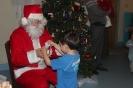 St Nicholas Celebration 2011_29