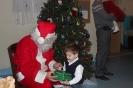 St Nicholas Celebration 2011_30