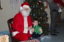 2011-12-11 St Nicholas Celebration