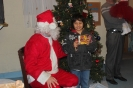 St Nicholas Celebration 2011_32