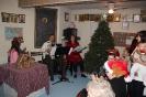 St Nicholas Celebration 2011_7