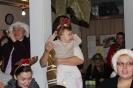 St Nicholas Celebration 2011_9