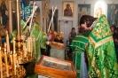 Visit by Bishop Michael_10