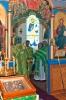 Visit by Bishop Michael_12