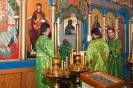 Visit by Bishop Michael_15