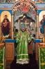 Visit by Bishop Michael_16