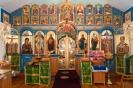 Visit by Bishop Michael_20