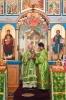 Visit by Bishop Michael_21