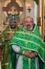 Visit by Bishop Michael_23