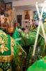 Visit by Bishop Michael_6