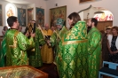 Visit by Bishop Michael_8