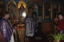 Liturgy of the Presanctified Gifts with His Grace Bishop Michael_4