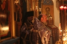 Liturgy of the Presanctified Gifts with His Grace Bishop Michael_5