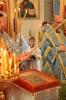 Parish's 47th anniversary_10