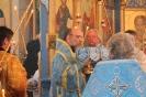 Parish's 47th anniversary_26