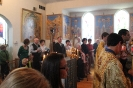 Parish's 47th anniversary_28