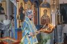 Parish's 47th anniversary_30