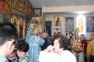 Parish's 47th anniversary_35