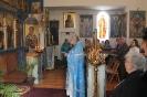 Parish's 47th anniversary_42