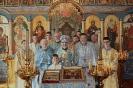 Parish's 47th anniversary_49