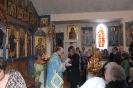 Parish's 47th anniversary_58