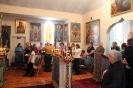 Parish's 47th anniversary_5