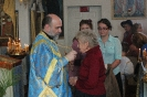 Parish's 47th anniversary_60