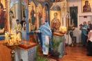 Parish's 47th anniversary_7
