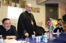 Parish's 47th anniversary_80