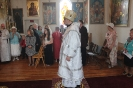 Visit by Abp. Michael_16