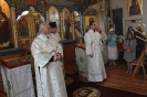 Visit by Abp. Michael_18
