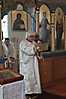 2015-05-10 Visit by Archbishop Michael