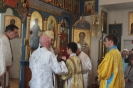 Visit by Abp. Michael_51