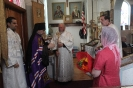 Visit by Abp. Michael_5