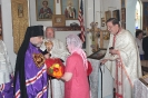 Visit by Abp. Michael_6