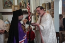 Visit by Abp. Michael_8