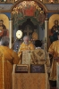 Fr. Daniel and Matushka Dunia._1