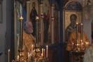 Fr. Daniel and Matushka Dunia._2