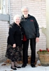 Fr. Daniel and Matushka Dunia._3